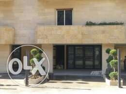 Appartments for sale Dik-El-Mehdi near ChampVille Street #5