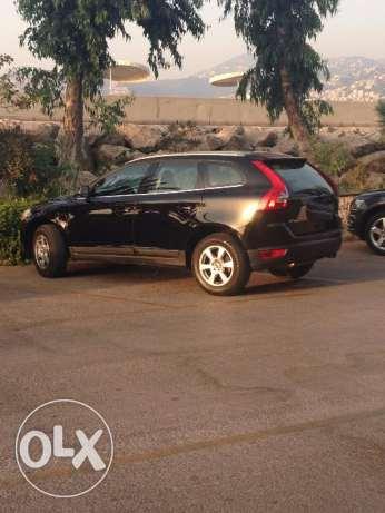 Like new Volvo SUV for sale سن الفيل -  2