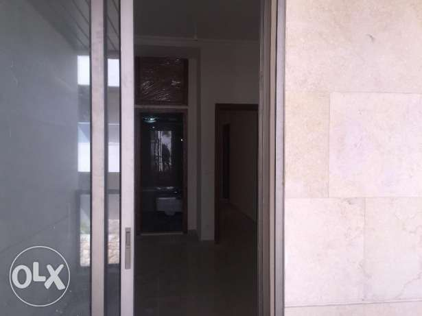 Rabweh/Kornet Chehwan - 196 Sqm apartment المتن -  5