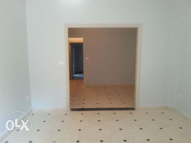 Apartment for RENT - Mar Mikhael 80 SQM
