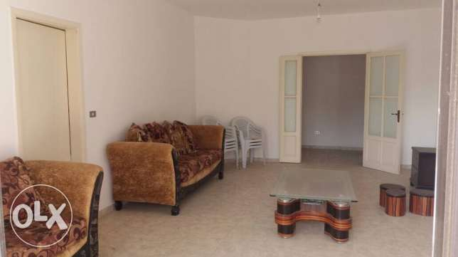 home for rent in antelias