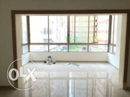 Burj Abi Haidar: 185m apartment for sale