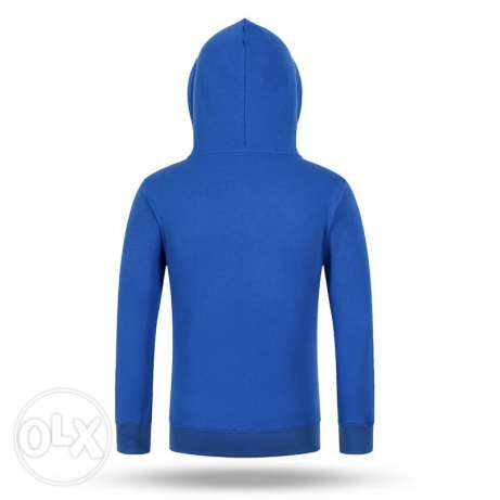 Assassins creed new 2017 hoodies collection الدورة -  3