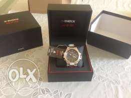 G-SHOCK MT-G 1000D special price!! BRAND NEW!!