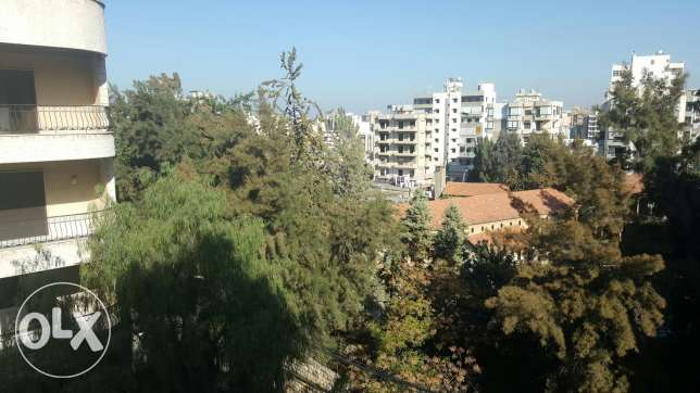 Fanar sabtieh great appartement سبتية -  1
