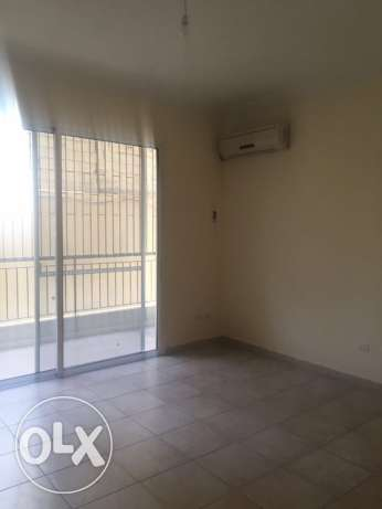 Kuraytem: 330m apartment for rent راس  بيروت -  5