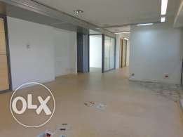 Office for RENT - Ashrafieh 400 SQM