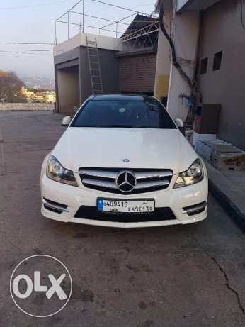 Low mileage Mercedes Benz for sale
