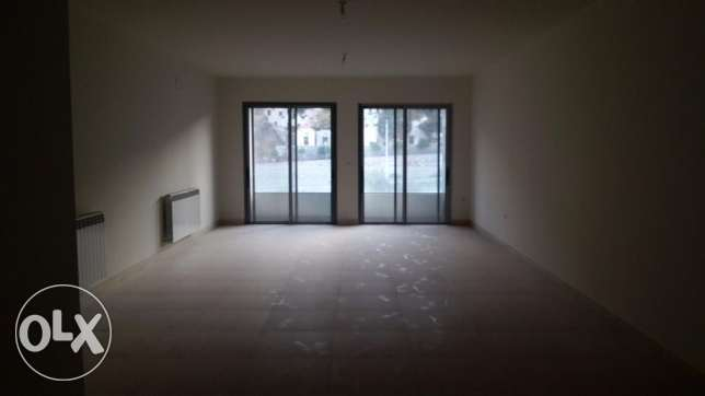 boulevard zahle office for rent