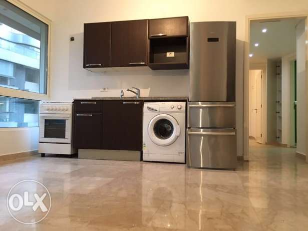 Apartment 110m2 next to Lycee
