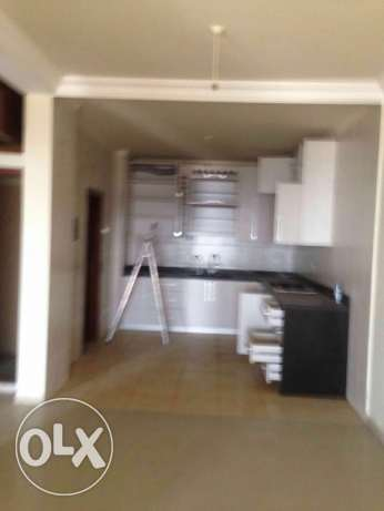 For sale an apartment at rabwe المتن -  6