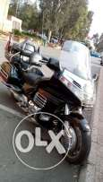 Motorcycle 1500وينك for sale