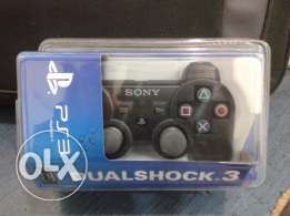 gamepad ps3 copy original جديدة