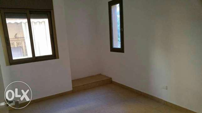 For sale a new apartments in Achrafieh