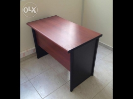 Office Desk in good condition for sale.