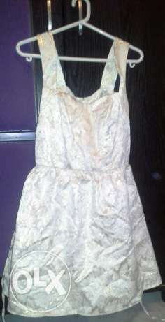 Dresses for sale بعبدا -  4
