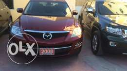 Cx9/2008 grand touring fully loaded technology 1 owner excellent condition