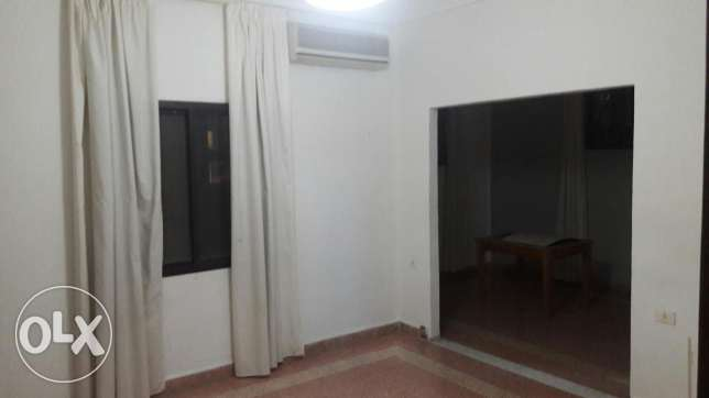 Apartment in Achrafieh