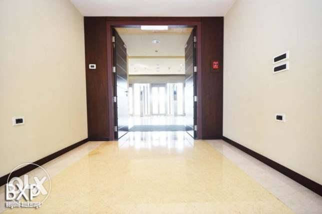 700 SQM office for rent in Beirut, DownTown OF4455