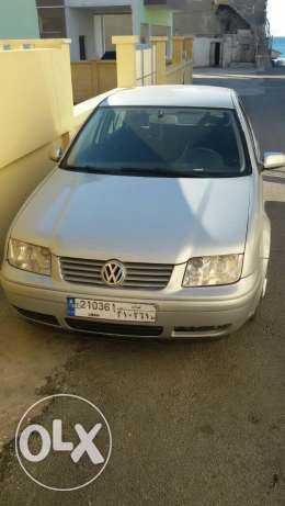 very cleen car 2002 condition 100%
