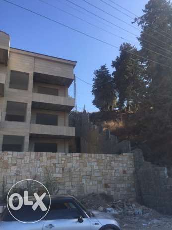 New apartment in Himlaya, Metn. ضهر الصوان -  2