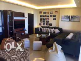 Apartment for Rent in Roumieh
