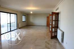 Luxurious apartment for rent in Biyada