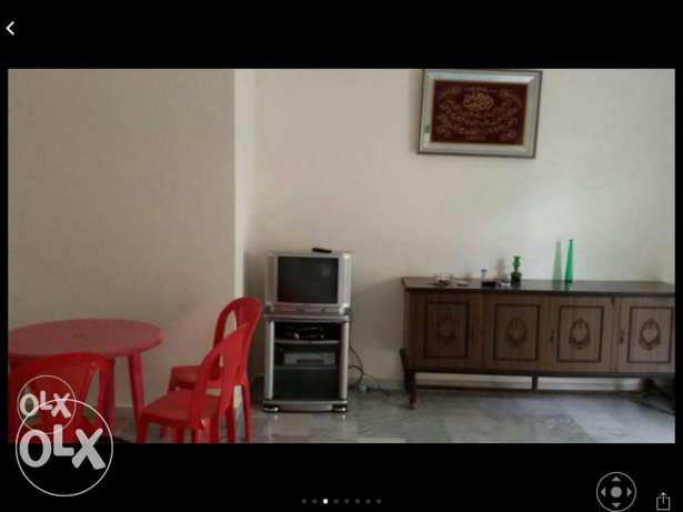 home for rent in kayfoun