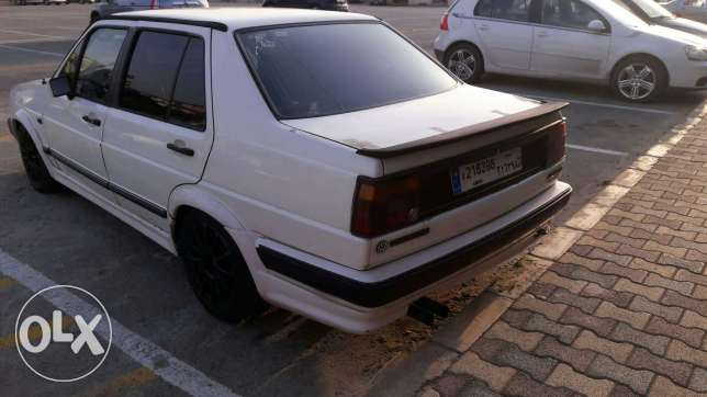 golf getta 4 sale انطلياس -  3