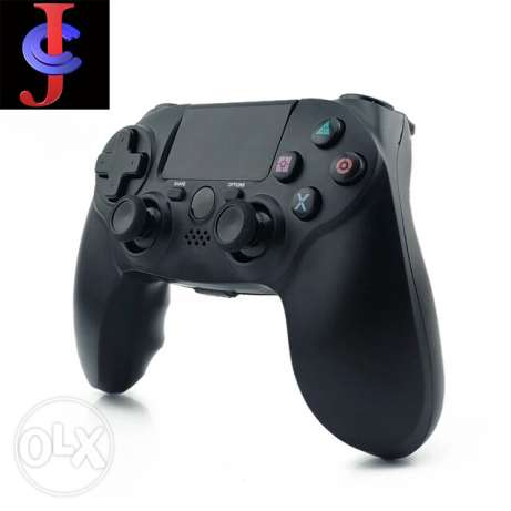 Ps4 unofficial new wireless controller